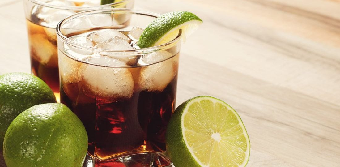 Rum and Coke2